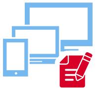 ᐅ Briefe Und Einschreiben Online Versenden Ihr Elektronischer Brief