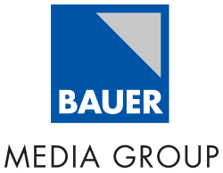 Bauer Vertriebs Kg