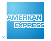 American Express Service