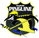 KEV Pinguine