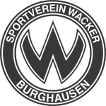 Sportverein Wacker Burghausen