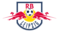 RB Leipzig - Red Bull