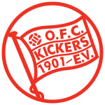 OFC - Offenbacher Fußball Club Kickers 1901