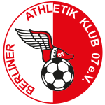 Berliner Athletik Klub