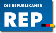 REP - DIE REPUBLIKANER