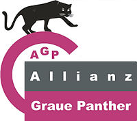 Allianz Graue Panther