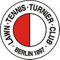 Lawn-Tennis-Turnier-Club