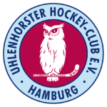 Uhlenhorster Hockey Club