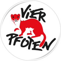 VIER PFOTEN International