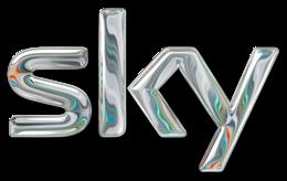 Sky Bankverbindung